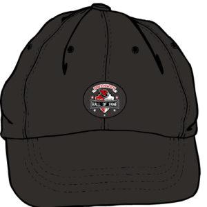 Hat-2-web
